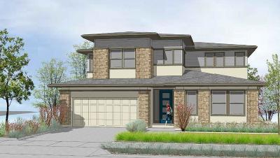 Yuba City Single Family Home For Sale: 1731 Butte Vitsa Way