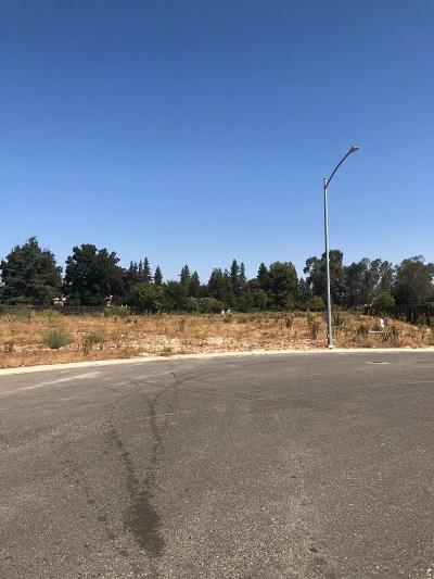 Atwater Residential Lots & Land For Sale: 6060 Split Oak Drive