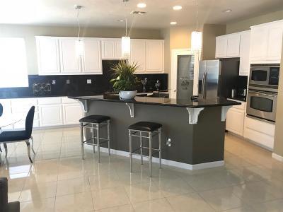 Turlock Single Family Home For Sale: 4593 North Berkeley Avenue