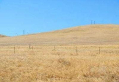 Patterson CA Commercial Lots & Land For Sale: $7,400,000
