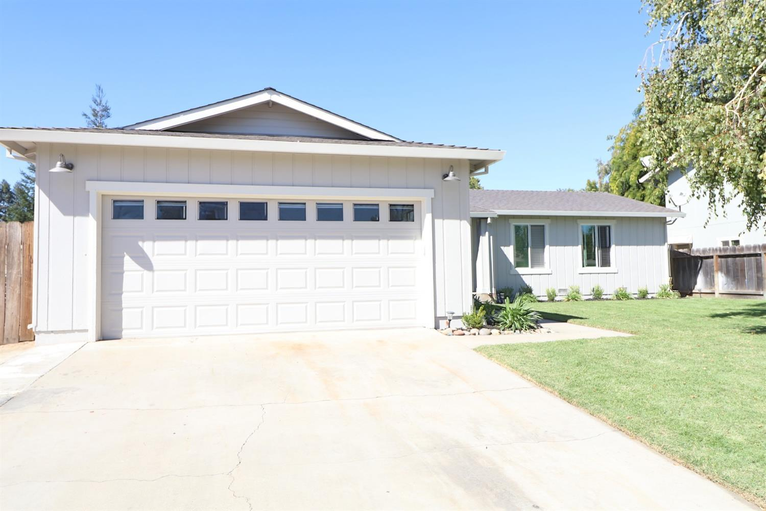 1725 Irwin Avenue Escalon Ca Mls 18066331 Brian Kassis 916