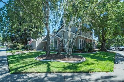 Modesto Single Family Home For Sale: 1900 Lakeshore Drive