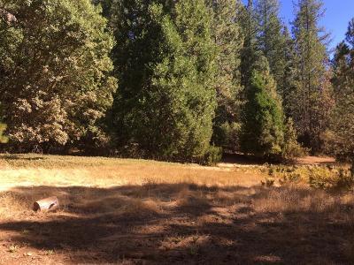 Pioneer Residential Lots & Land For Sale: 19670 Cedar Way