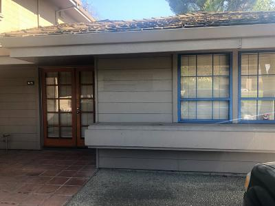 Stockton CA Commercial For Sale: $139,000