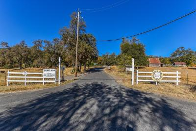 Somerset Residential Lots & Land For Sale: 19 Old Trail Road