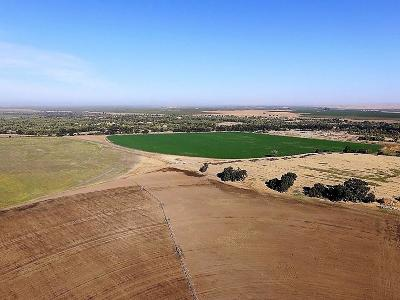 Merced CA Commercial Lots & Land For Sale: $9,277,060