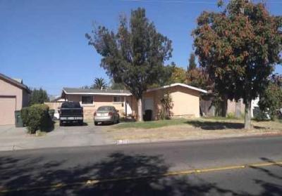 Atwater Single Family Home For Sale: 773 Juniper Avenue
