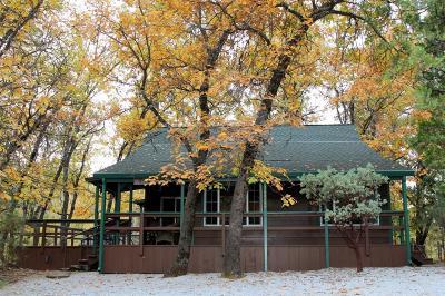 Sonora Single Family Home For Sale: 16569 Estralita Drive