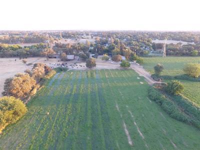 Elk Grove Residential Lots & Land For Sale: Justamere Lane