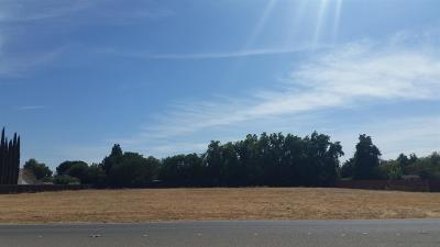Tracy Residential Lots & Land For Sale: 8348 West Valpico Road