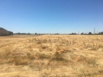 Sacramento County Commercial Lots & Land For Sale: Los Garcias
