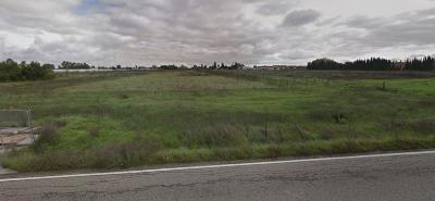 Lodi Residential Lots & Land For Sale: 11250 Mickie Grove