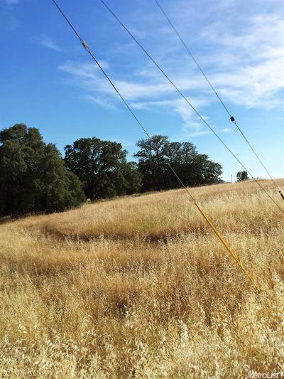 Oroville Residential Lots & Land For Sale: 18th Street