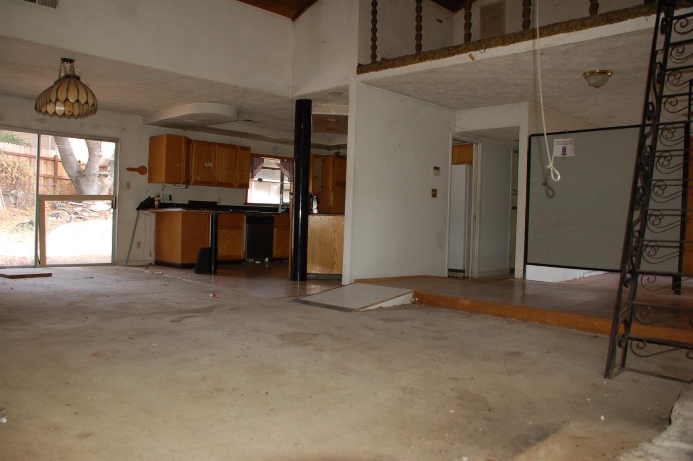 2611 Country Club Drive, Cameron Park, CA.| MLS# 18067707 | Jim Aldrich |  530 919 2555 | Fair Oaks CA Homes For Sale