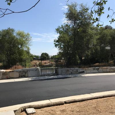 Rocklin Residential Lots & Land For Sale: 2 Hard Rock Court