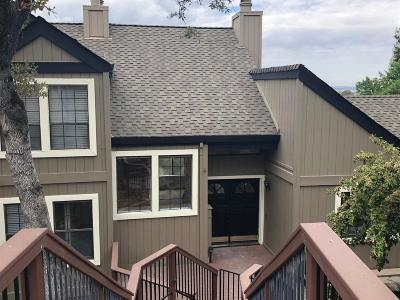 El Dorado Hills Single Family Home For Sale: 337 Guadalupe Drive