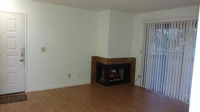 Sacramento Condo For Sale: 600 Del Verde Circle