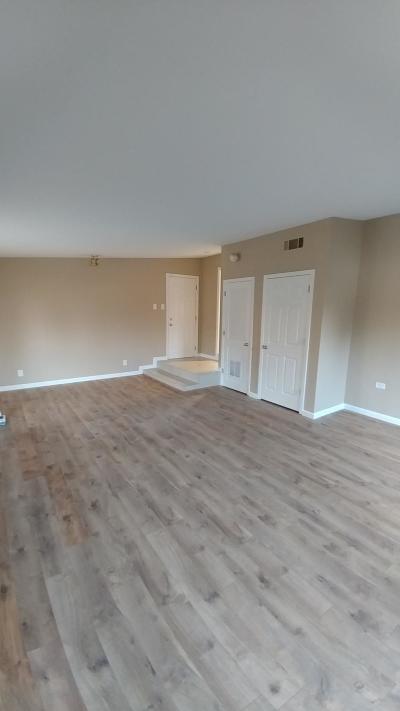 Stockton Single Family Home For Sale: 2468 Rincon Avenue