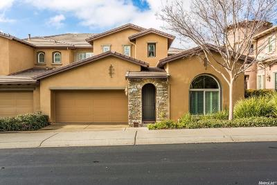 El Dorado Hills Single Family Home For Sale: 320 Nebbiolo Court