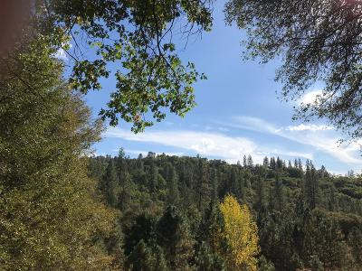 Somerset Residential Lots & Land For Sale: 7771 Boondock Trail