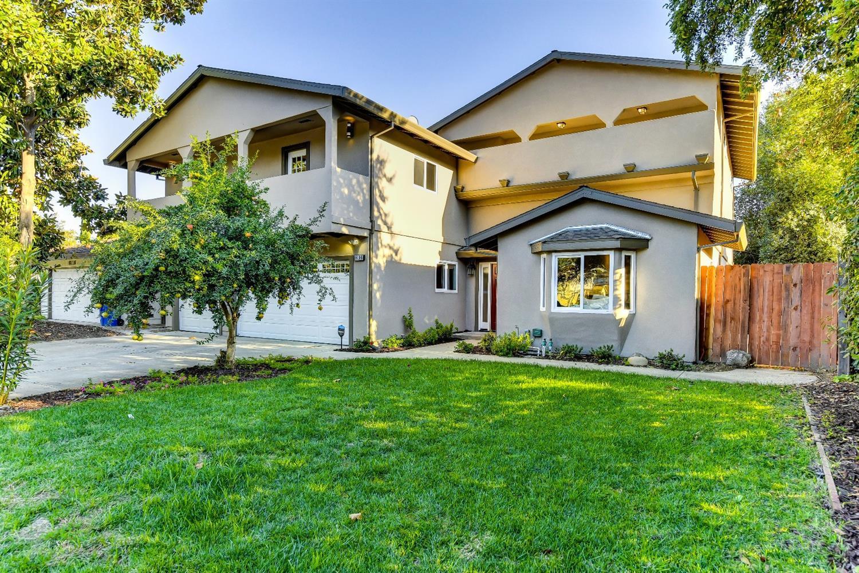 8100 La Riviera Drive Sacramento Ca Mls 18068869 Core Real