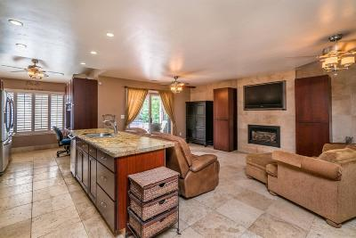 Tracy CA Single Family Home For Sale: $450,000