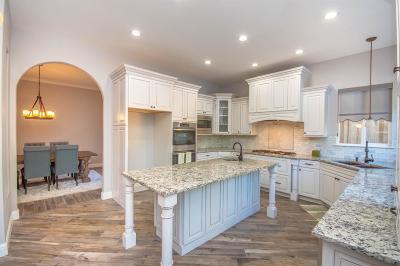 Rocklin CA Single Family Home For Sale: $644,900