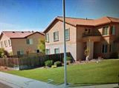 Livingston Single Family Home For Sale: 951 Montelena Court