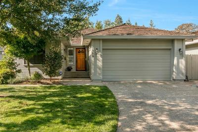 Placer County Condo For Sale: 308 Saint Andrews Drive