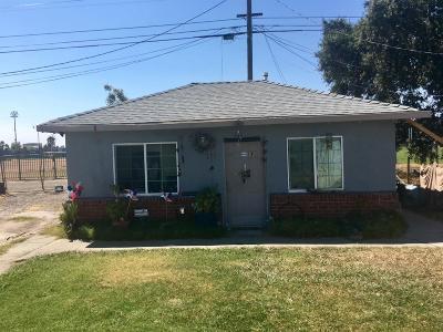 Sacramento Multi Family Home For Sale: 3715 Balsam