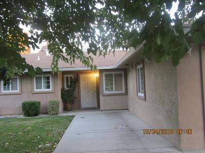 Sacramento Single Family Home For Sale: 6925 Casa Grande Way