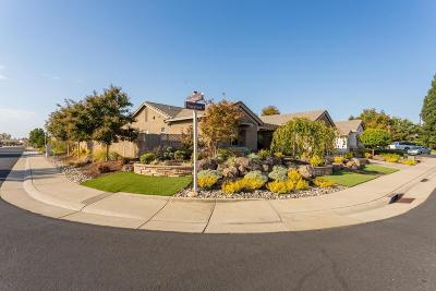 Placer County Single Family Home For Sale: 403 Poppyfield Court