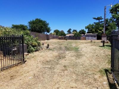 Sacramento Residential Lots & Land For Sale: 3931 42nd Avenue