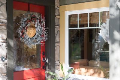 Auburn Single Family Home For Sale: 1530 Ellen Court
