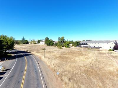 Cameron Park Residential Lots & Land For Sale: 3307 La Canada Drive
