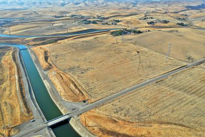 San Joaquin County Commercial Lots & Land For Sale: West Grantline Rd