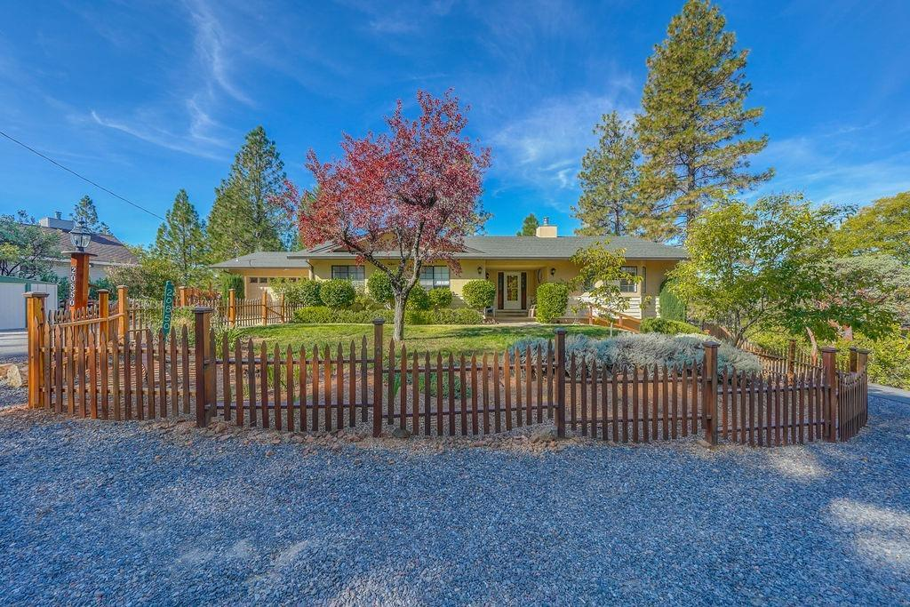 1571f0fc4884 20850 Warner Rd, Pine Grove, CA.  MLS# 18073029   Becky Melville ...