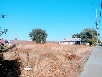 Sacramento Residential Lots & Land For Sale: 7242 29th Street