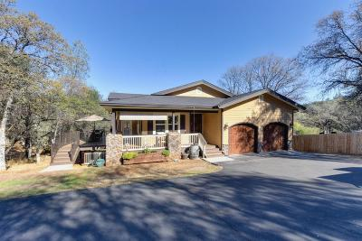 Cool Single Family Home For Sale: 3075 Sweetwater Trail