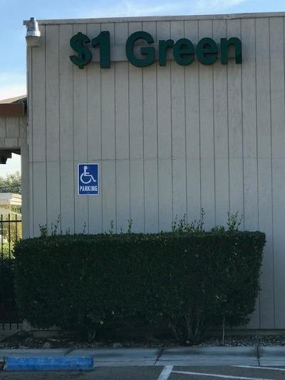 Sacramento Business Opportunity For Sale: 5681 Freeport Boulevard