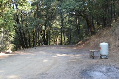 Colfax Residential Lots & Land For Sale: Norton Grade Road