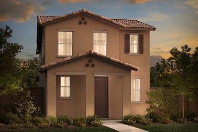 Sacramento Single Family Home For Sale: 5280 Kokomo Drive