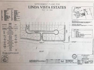Stockton Residential Lots & Land For Sale: 3535 South B Street
