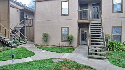 Turlock Condo For Sale: 2905 Niagra Street