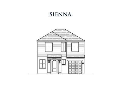 Sacramento Single Family Home For Sale: 2 Aurum Park Court