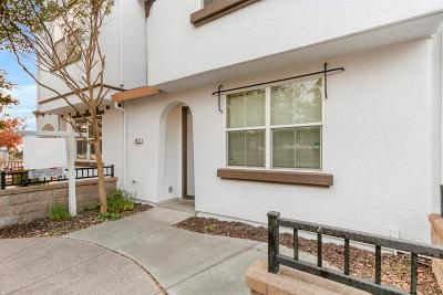 Single Family Home For Sale: 4473 East Commerce Way