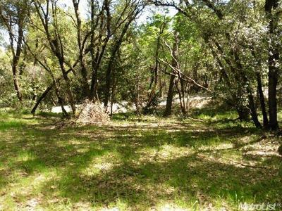Somerset Residential Lots & Land For Sale: 8280 Fairplay Road