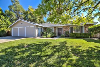 Sacramento Business Opportunity For Sale: 974 Park Ranch Way