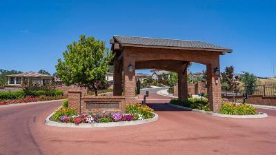 Folsom Residential Lots & Land For Sale: 735 Oliver Court