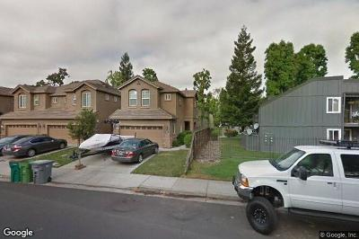 Lodi CA Single Family Home For Sale: $349,500